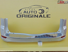 Imagine Bara spate Ford Mondeo 2007 Piese Auto