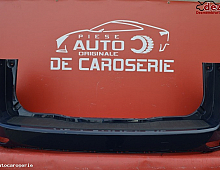 Imagine Bara spate Ford S-Max 2015 Piese Auto