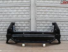 Imagine Bara spate Honda Civic 2010 Piese Auto