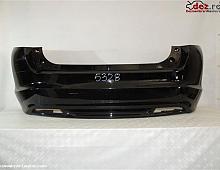 Imagine Bara spate Honda Civic 2012 cod 71501-TV0-E000 Piese Auto