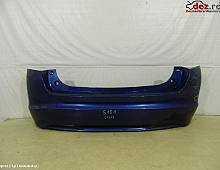 Imagine Bara spate Honda Civic 2014 cod 71501-TV0-E000 Piese Auto