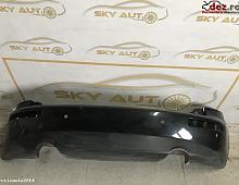 Imagine Bara spate Infiniti FX 2003 cod 85022-CG040 Piese Auto