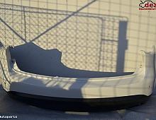 Imagine Bara spate Infiniti FX 2008 Piese Auto