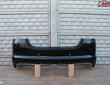 Imagine Bara spate Jaguar XF 2012 Piese Auto