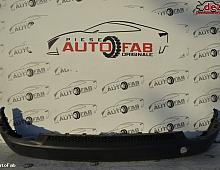 Imagine Bara spate Jeep Compass 2016 Piese Auto