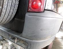 Imagine Bara spate Land Rover Freelander 2003 Piese Auto