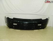 Imagine Bara spate Lexus SC 430 2010 cod 52159-24100 Piese Auto