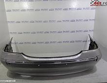 Imagine Bara spate Mercedes C 220 2004 Piese Auto