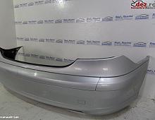 Imagine Bara spate Mercedes C 220 2006 Piese Auto