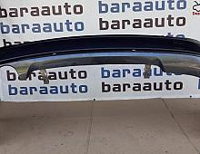 Imagine Bara spate Mercedes C-Class 2009 cod A2048850225 Piese Auto