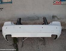 Imagine Bara spate Mercedes E-Class 2011 Piese Auto