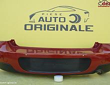 Imagine Bara spate Mini Countryman Seria r60 2010 Piese Auto