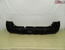 Imagine Bara spate Nissan Pathfinder 2012 cod 85022-5X00H Piese Auto