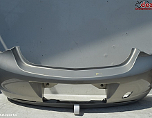 Imagine Bara spate Opel Astra j 2010 Piese Auto