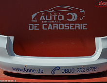 Imagine Bara spate Opel Astra k combi 2016 Piese Auto