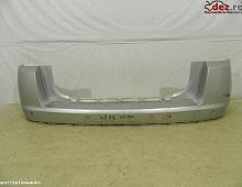 Imagine Bara spate Opel Vectra 2008 cod 1348914 Piese Auto