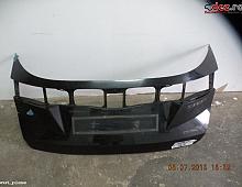 Imagine Bara protectie spate Honda Civic 2009 Piese Auto