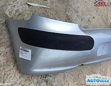 Imagine Bara spate Peugeot 307 3A/C 2000 Piese Auto