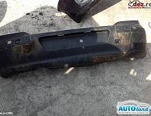 Imagine Bara spate Peugeot 307 3A/C 2000 cod 1852492001 Piese Auto