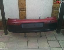 Imagine Bara protectie spate Peugeot 307 2005 Piese Auto