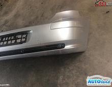 Imagine Bara spate Peugeot 307 CC 3B 2003 Piese Auto