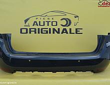 Imagine Bara spate Peugeot 308 sw combi 2013 Piese Auto