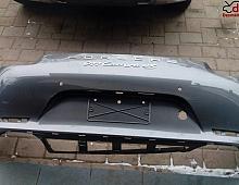 Imagine Bara spate Porsche Carrera 2012 cod 99150541104 Piese Auto