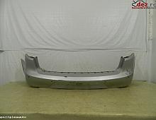 Imagine Bara spate Seat Exeo 2012 cod 3R9807421A Piese Auto