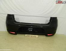 Imagine Bara spate Seat Ibiza 2007 cod 6L6807421L Piese Auto