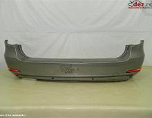 Imagine Bara spate Skoda Superb 2007 cod 3T9807421 Piese Auto