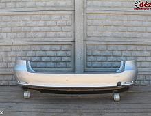 Imagine Bara spate Skoda Superb 2012 Piese Auto