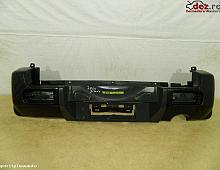 Imagine Bara spate Suzuki Jimny 2005 cod 71811-81A00 Piese Auto