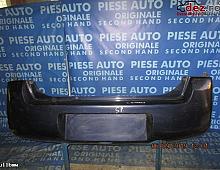 Imagine Bara spate Suzuki Wagon R+ 2000 Piese Auto