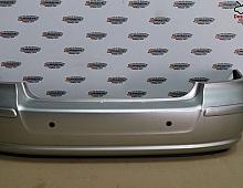 Imagine Bara spate Toyota Avensis 2007 Piese Auto