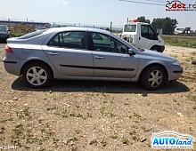 Imagine Bara spate Volkswagen Eos 1F7, 1F8 2006 cod 1Q0807417 Piese Auto