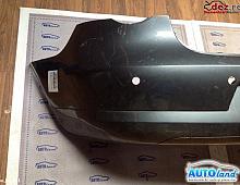 Imagine Bara spate Volkswagen Eos 1F7, 1F8 2006 cod 1Q0807417F Piese Auto