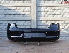 Imagine Bara spate Volkswagen Eos 2009 Piese Auto