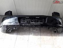 Imagine Bara spate Volkswagen Golf 2010 Piese Auto