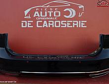 Imagine Bara spate Volkswagen Passat b8 combi 2015 Piese Auto