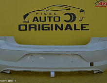 Imagine Bara spate Volkswagen Polo 2016 Piese Auto