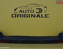 Imagine Bara spate Volkswagen T5 2003 Piese Auto