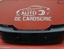 Imagine Bara spate Volvo C70 2006 Piese Auto