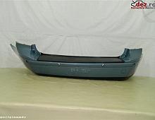 Imagine Bara spate Volvo V50 2004 cod 30678066 Piese Auto