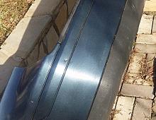 Imagine Bara spate Volvo V50 2006 Piese Auto