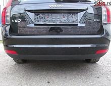 Imagine Bara spate Volvo V50 2008 Piese Auto