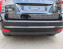 Imagine Bara spate Volvo V50 2010 Piese Auto