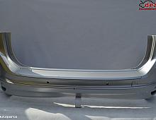 Imagine Bara spate Volvo XC 60 2014 Piese Auto