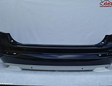 Imagine Bara spate Volvo XC 90 2014 Piese Auto