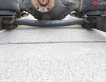 Imagine Bara Stabilizatoare Axa Spate Mercedes A Piese Camioane