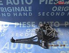 Imagine Bascula / brat Audi A2 2001 Piese Auto